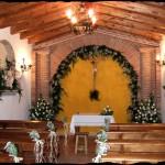 capilla_interior