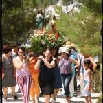 capilla_procesion2